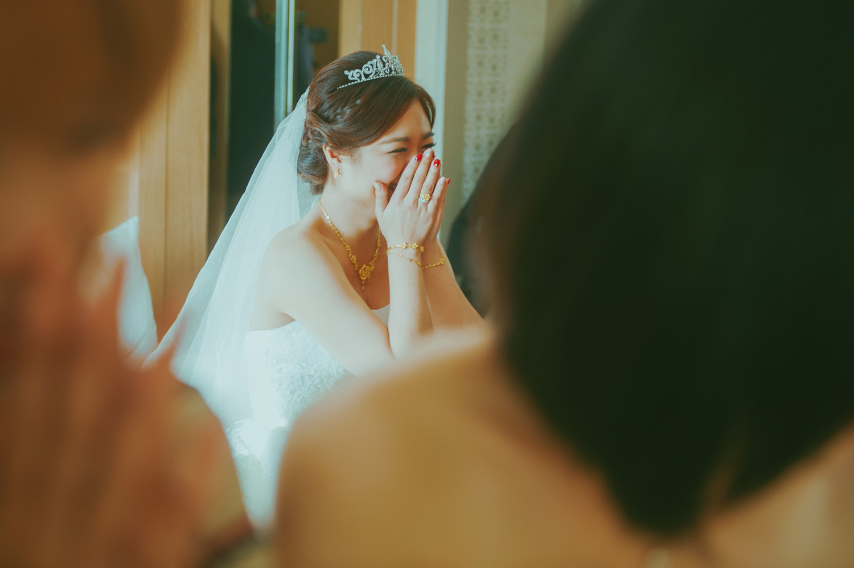 wedding_portfolio_011_015