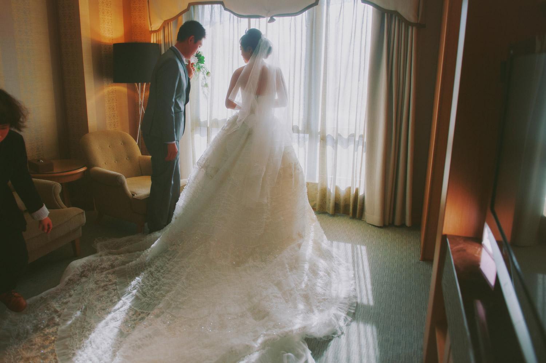 wedding_portfolio_011_017