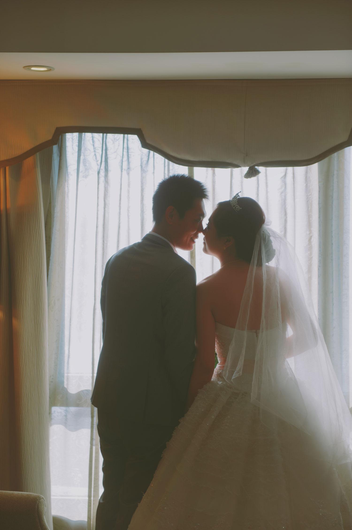 wedding_portfolio_011_018