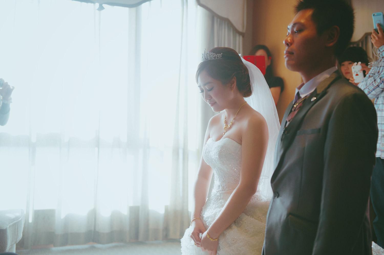 wedding_portfolio_011_021