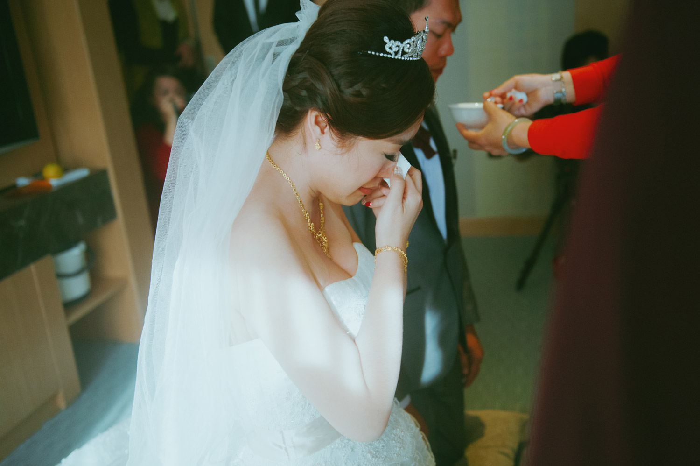 wedding_portfolio_011_023