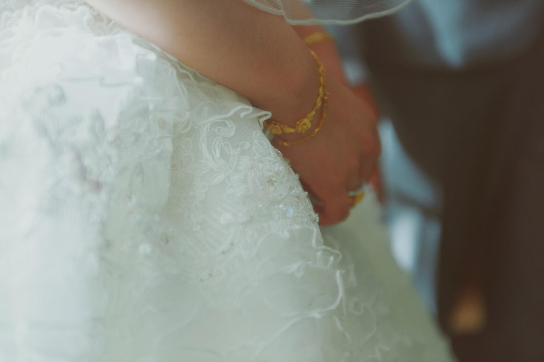 wedding_portfolio_011_026