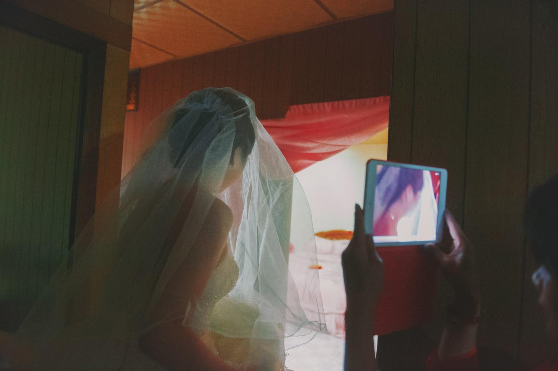 wedding_portfolio_011_033
