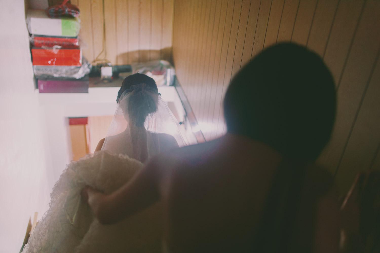 wedding_portfolio_011_034