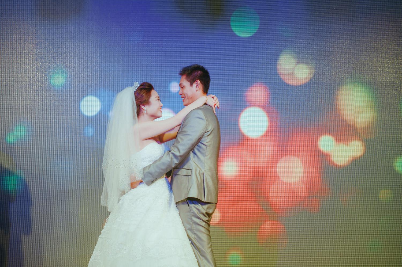 wedding_portfolio_011_038