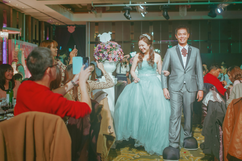 wedding_portfolio_011_045
