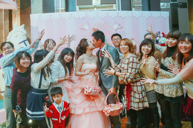 wedding_portfolio_011_051