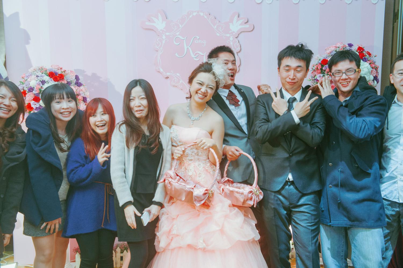 wedding_portfolio_011_052