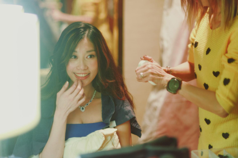 wedding_portfolio_012_023