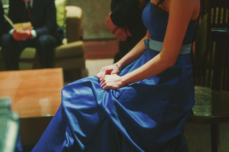 wedding_portfolio_012_024