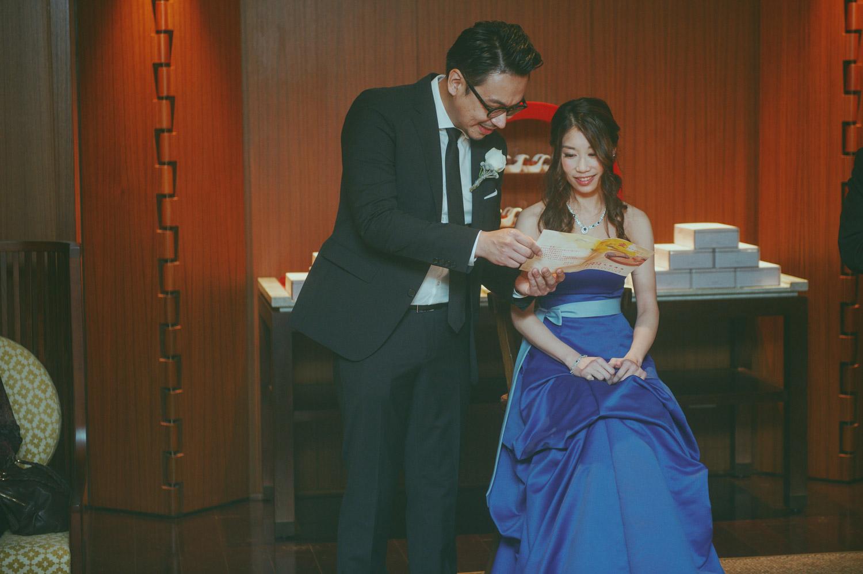 wedding_portfolio_012_027