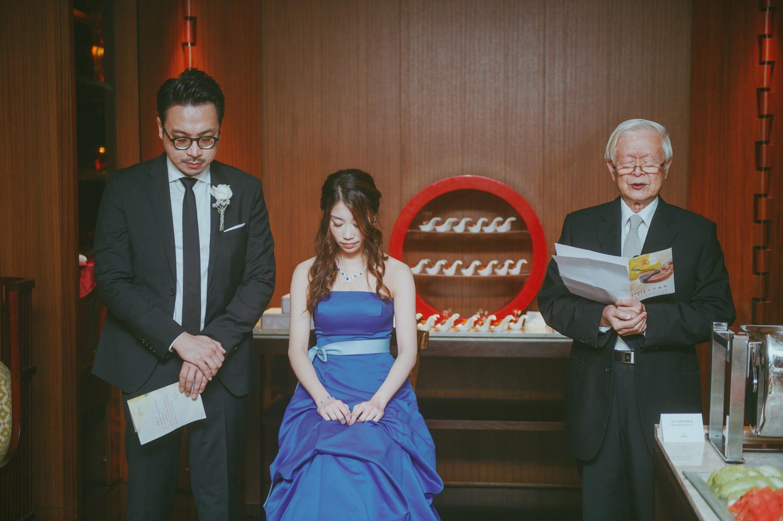 wedding_portfolio_012_028
