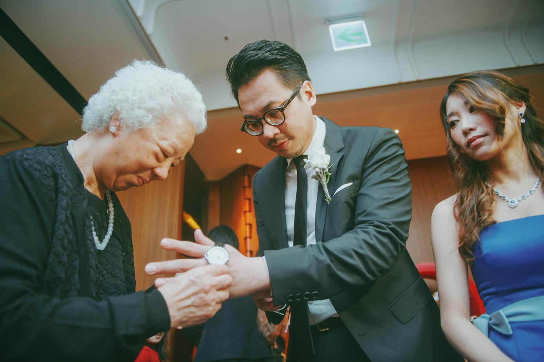wedding_portfolio_012_030