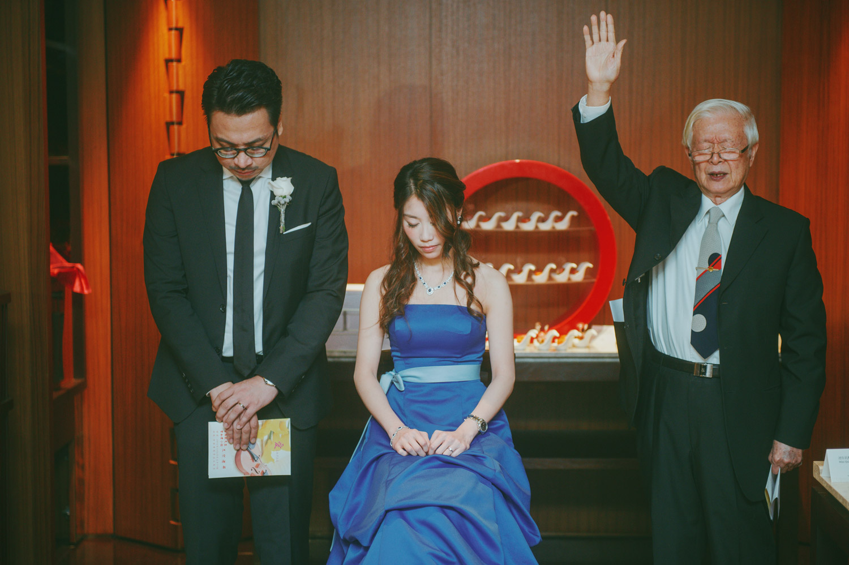 wedding_portfolio_012_031