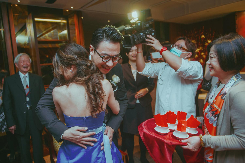 wedding_portfolio_012_035
