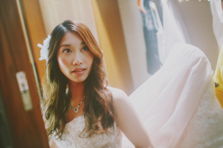wedding_portfolio_012_036