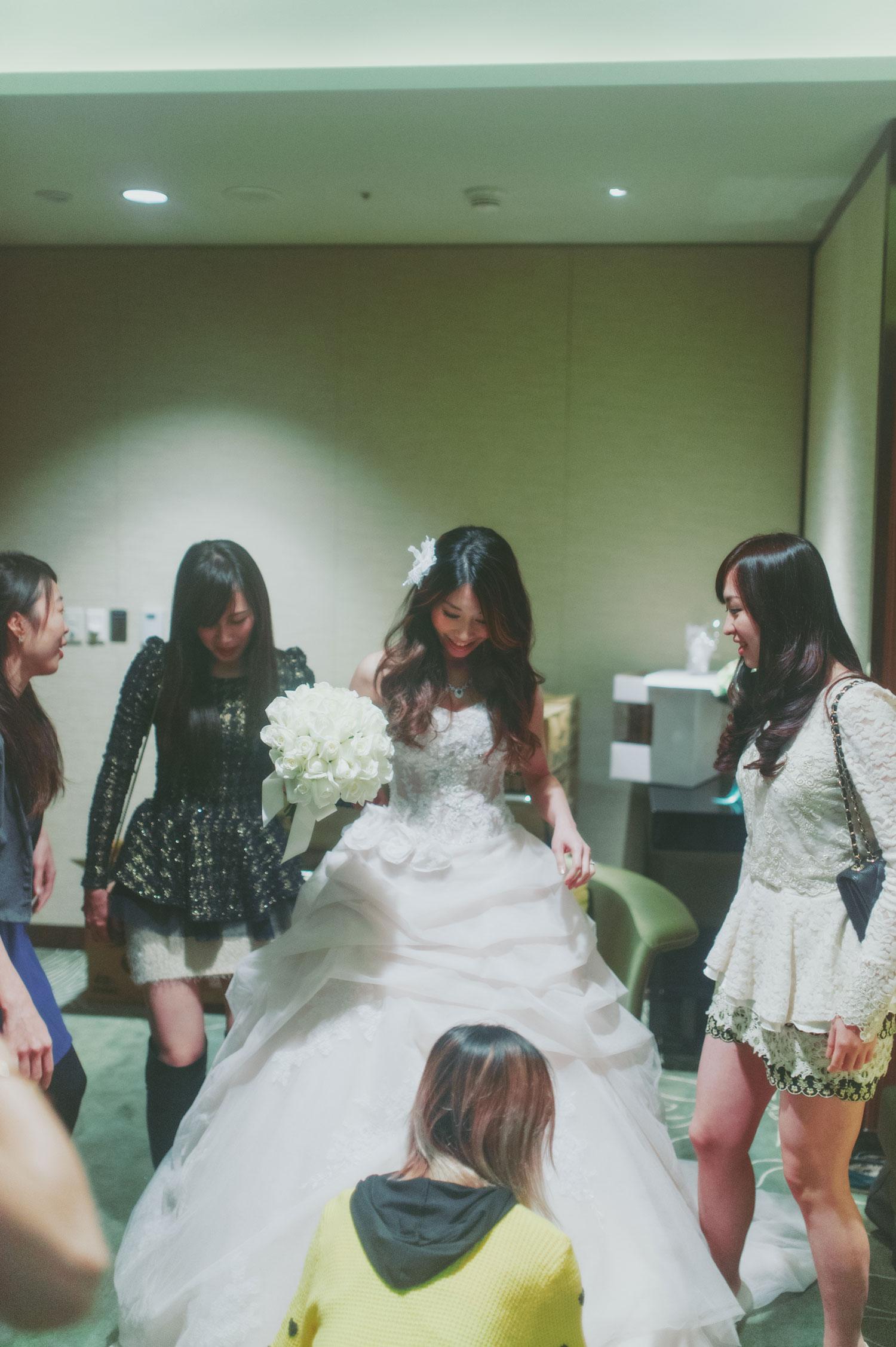 wedding_portfolio_012_037