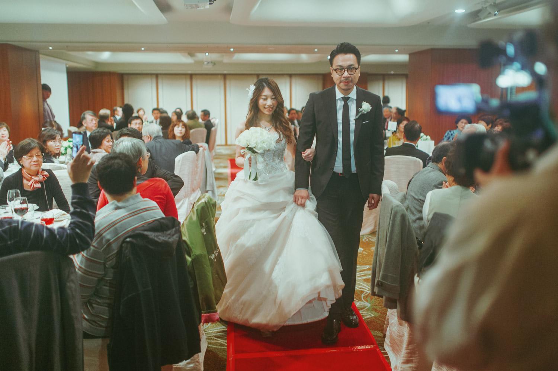 wedding_portfolio_012_038