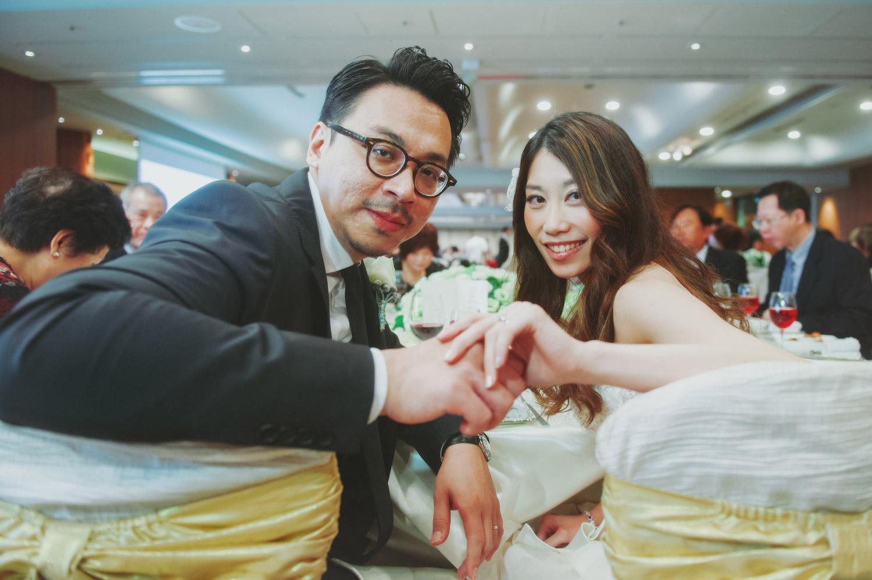 wedding_portfolio_012_039