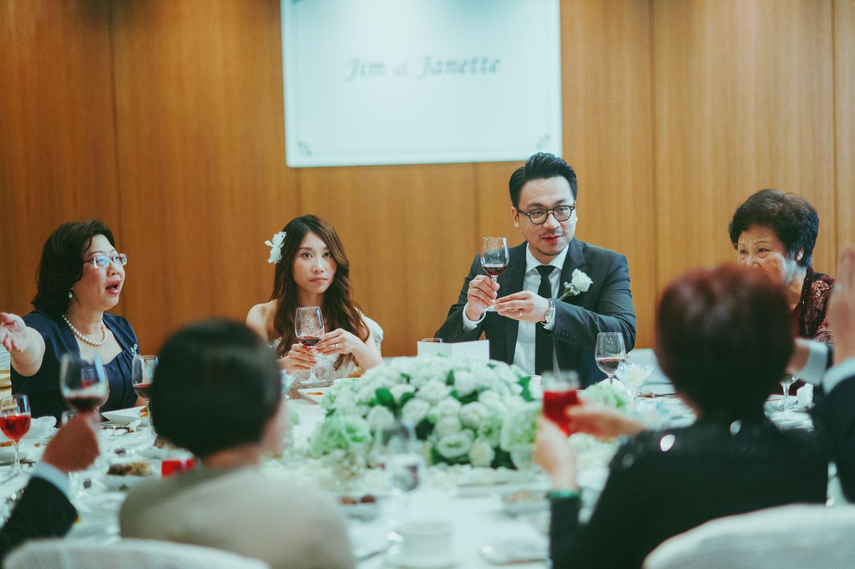 wedding_portfolio_012_040