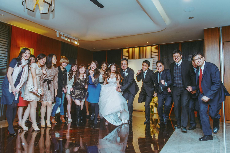 wedding_portfolio_012_046
