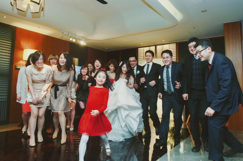 wedding_portfolio_012_047