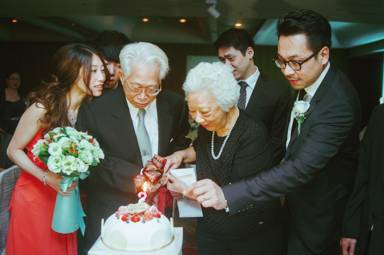 wedding_portfolio_012_049