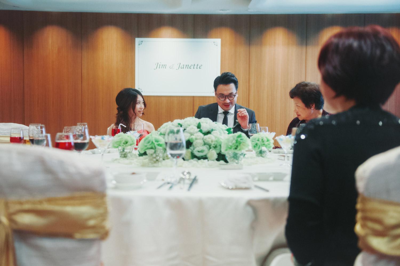 wedding_portfolio_012_052