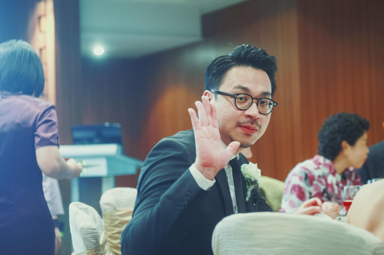 wedding_portfolio_012_053