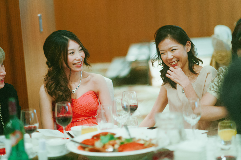 wedding_portfolio_012_054