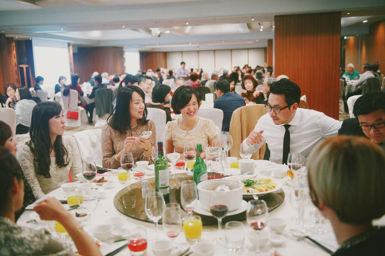 wedding_portfolio_012_055