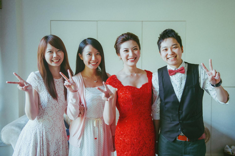 wedding_portfolio_013_007