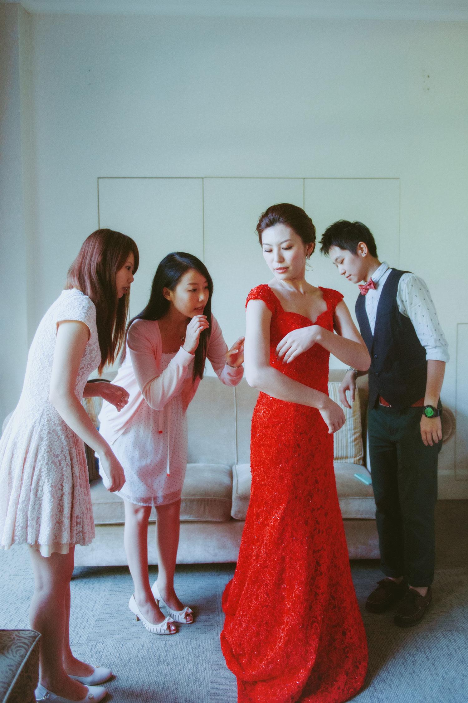 wedding_portfolio_013_008