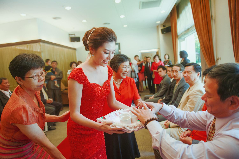 wedding_portfolio_013_010