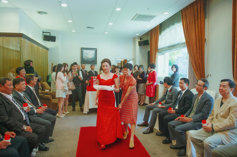 wedding_portfolio_013_012