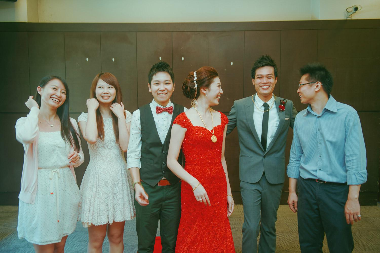 wedding_portfolio_013_020