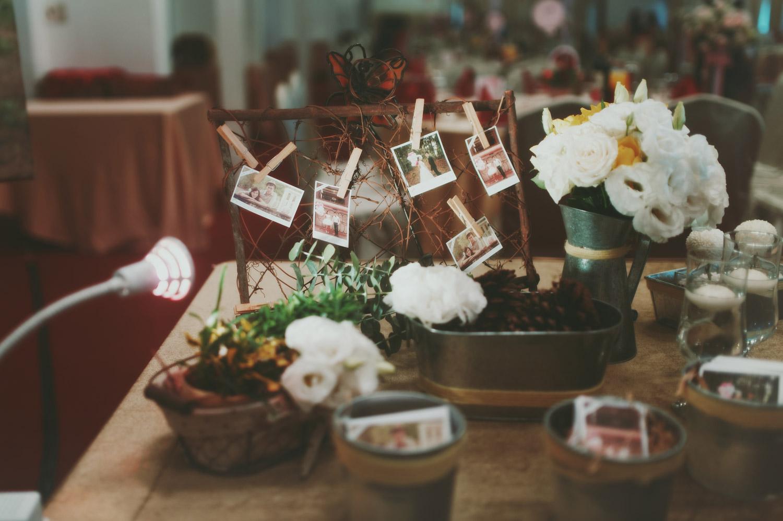 wedding_portfolio_013_024