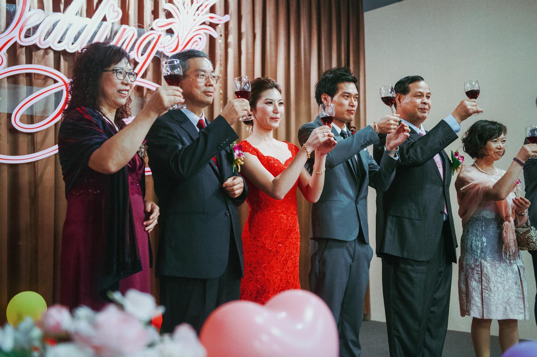 wedding_portfolio_013_028