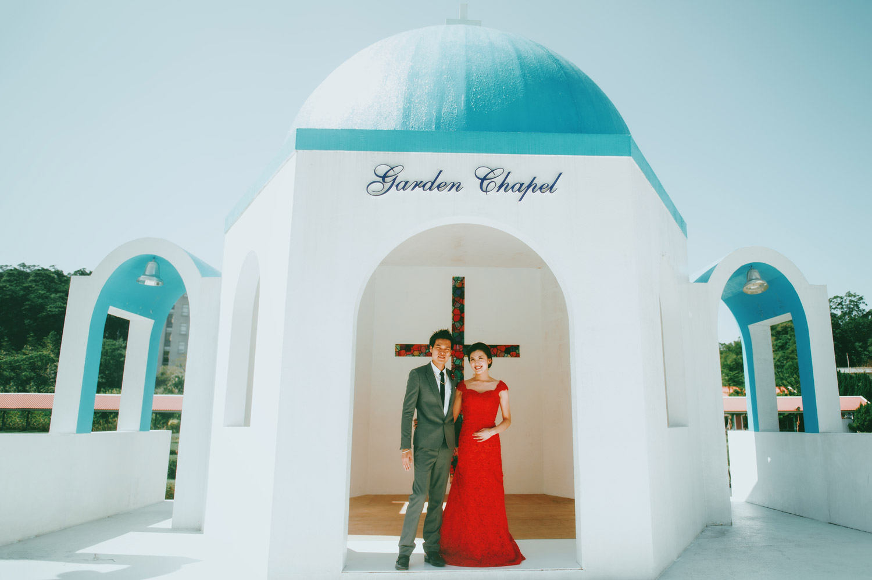 wedding_portfolio_013_030