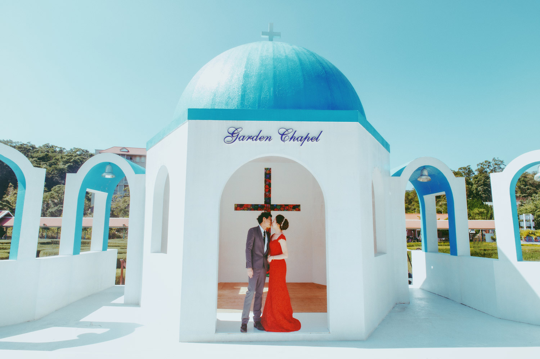 wedding_portfolio_013_031