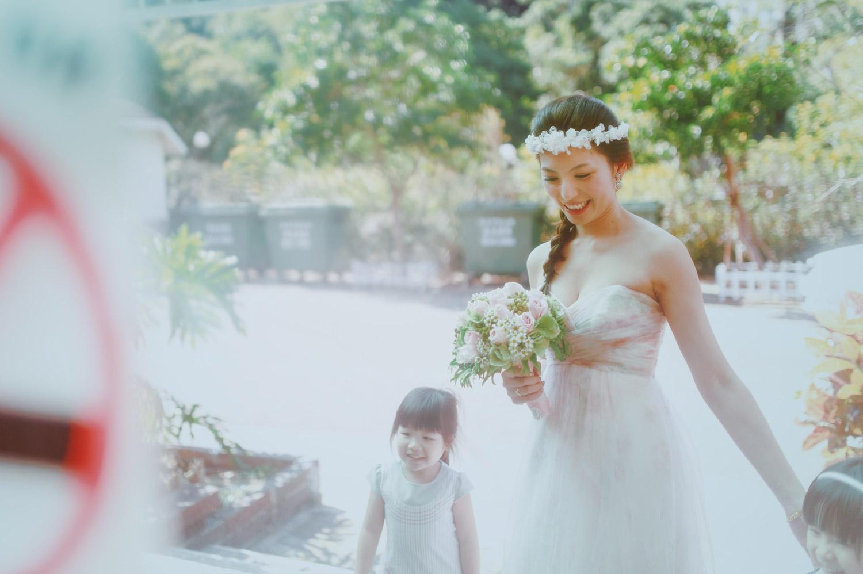 wedding_portfolio_013_033