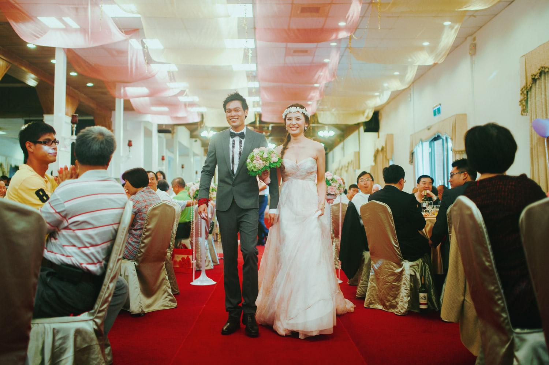 wedding_portfolio_013_034