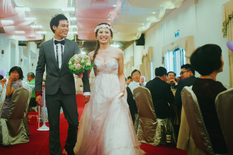 wedding_portfolio_013_035