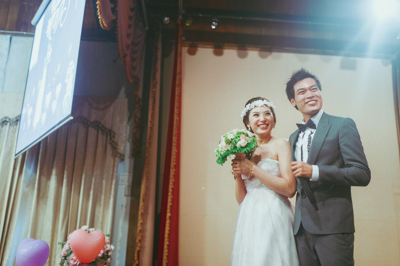 wedding_portfolio_013_036