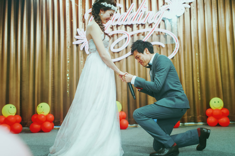 wedding_portfolio_013_037
