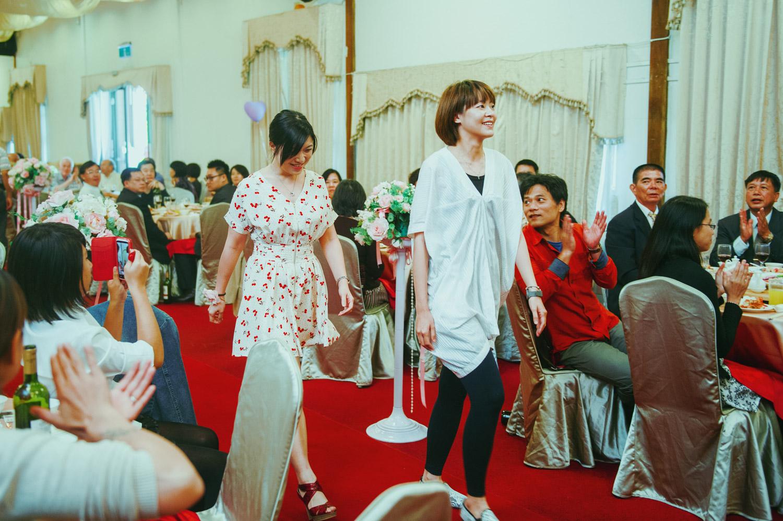 wedding_portfolio_013_038
