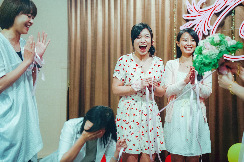 wedding_portfolio_013_040