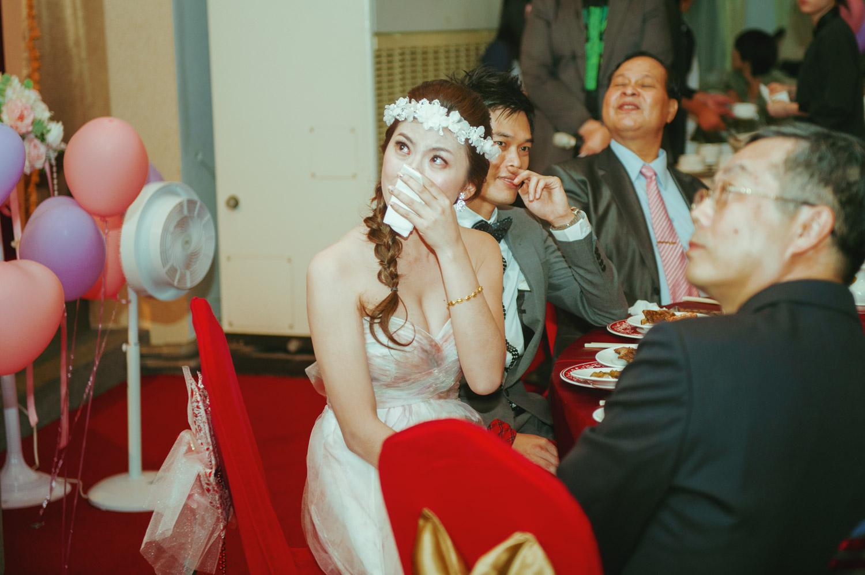 wedding_portfolio_013_045