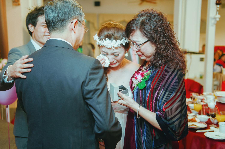 wedding_portfolio_013_046
