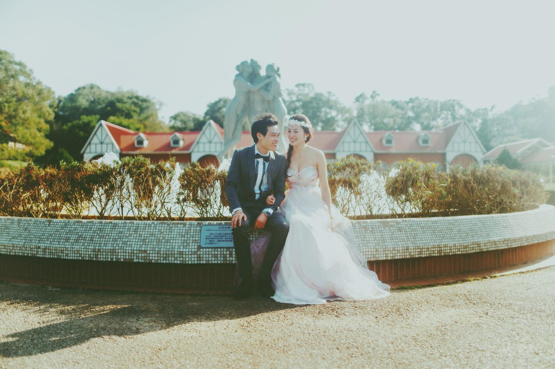 wedding_portfolio_013_048